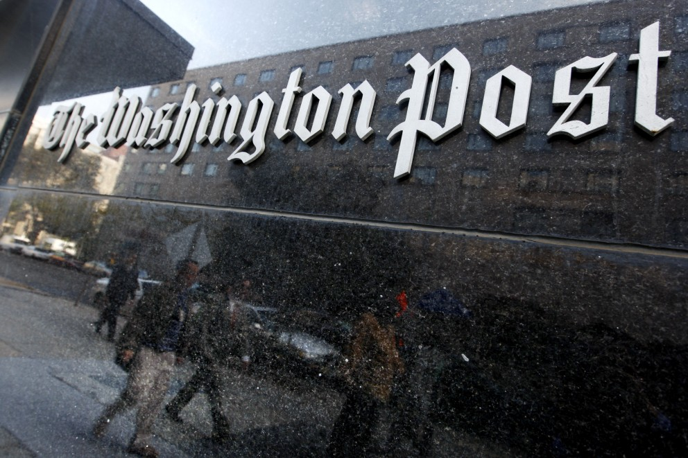 washington-post.jpg