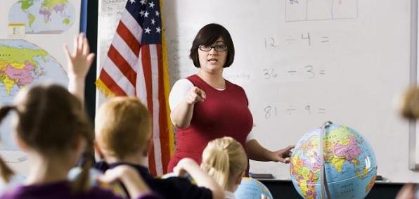 classroom_teacher.jpg