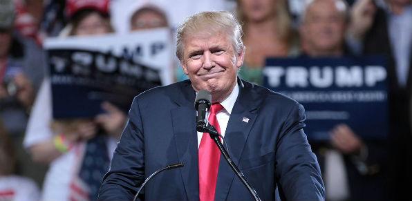 [trump-campaign]