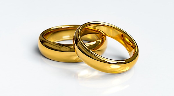Lesbian Michigan AG accused of using 'tyranny' to suppress biblical marriage beliefs