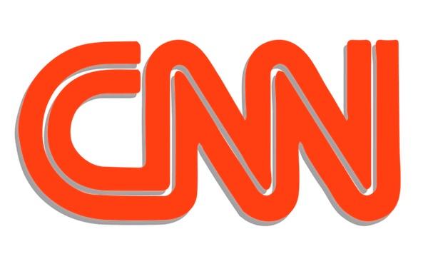 CNN-logo-brand-cable-news-network-TV-med