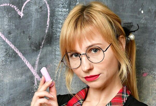 teachers-classroom-schools-chalkboard-he