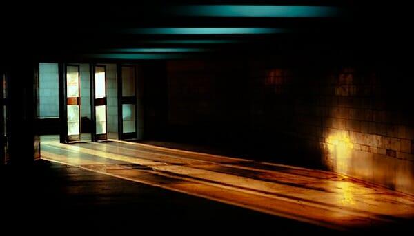 ukraine-sunset-metro-darkness-shadows-light-city-pixabay.jpg
