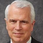 Frank Wright, Ph.D.