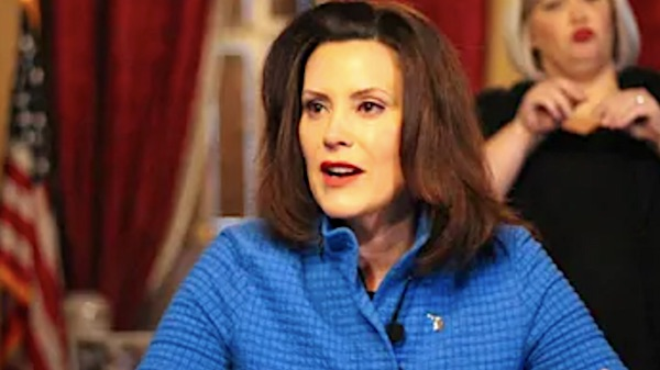 [gretchen-whitmer-governors-office-photo-jpg]