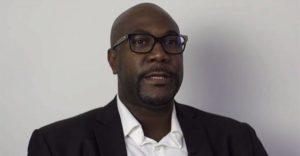 George Floyd's brother asks U.N. to help 'black people in America' 2