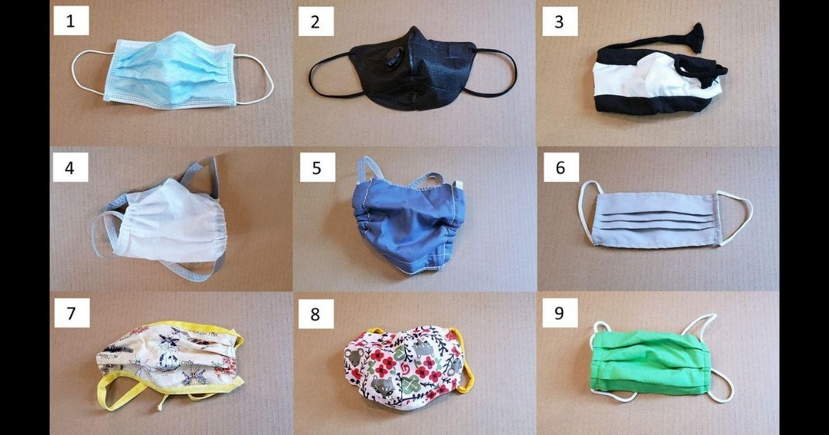 Masks-tested.jpg