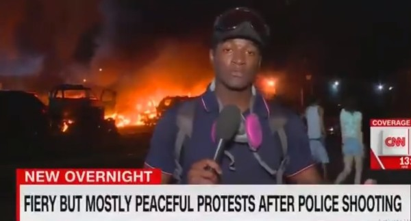 cnn-fiery-peaceful.jpg