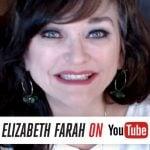 Elizabeth Farah
